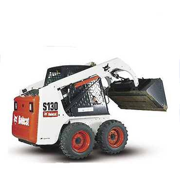 Heavy Equipment Rentals | Caro Rental